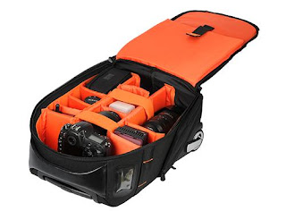 http://theatlasstore.com/p/8729370/sleek-professional-lightweight-two-column-trolley-camera-backpack-for-photography.html