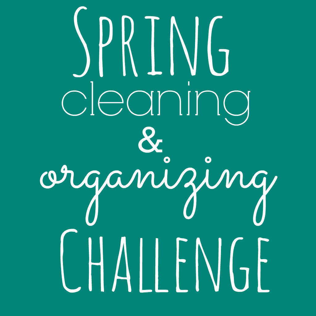 http://www.mamasgotittogether.com/organizing/spring-cleaning-and-organization-challenge/