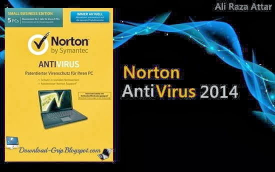 download norton internet security 2014 with product key