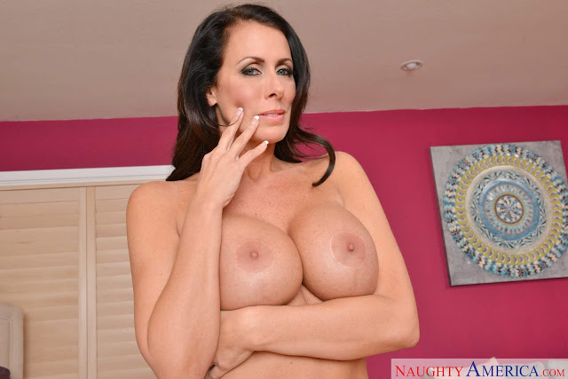 Reagan Foxx - My Friends Hot Mom Photo shoot ## Naughty America  06pwth7l3l.jpg