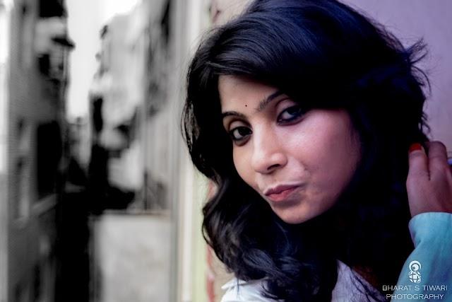 प्रेमा झा की कवितायेँ : प्रेम—फ़ारसी | Poems of Prema Jha #Hindi #Poem