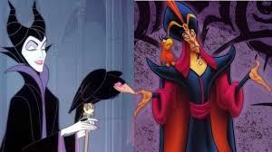 Jafar como foi feito