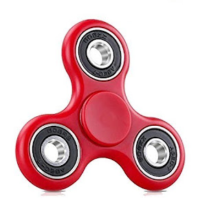 Best Quality Fidget Spinner Buy Directly At Cheap Price