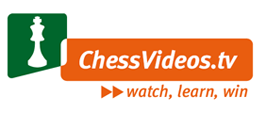 http://www.chessvideos.tv/chess-game-uploader.php