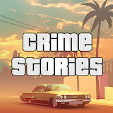 Real Crime Stories: San Andreas v1.9 [MOD Unlimited Money]