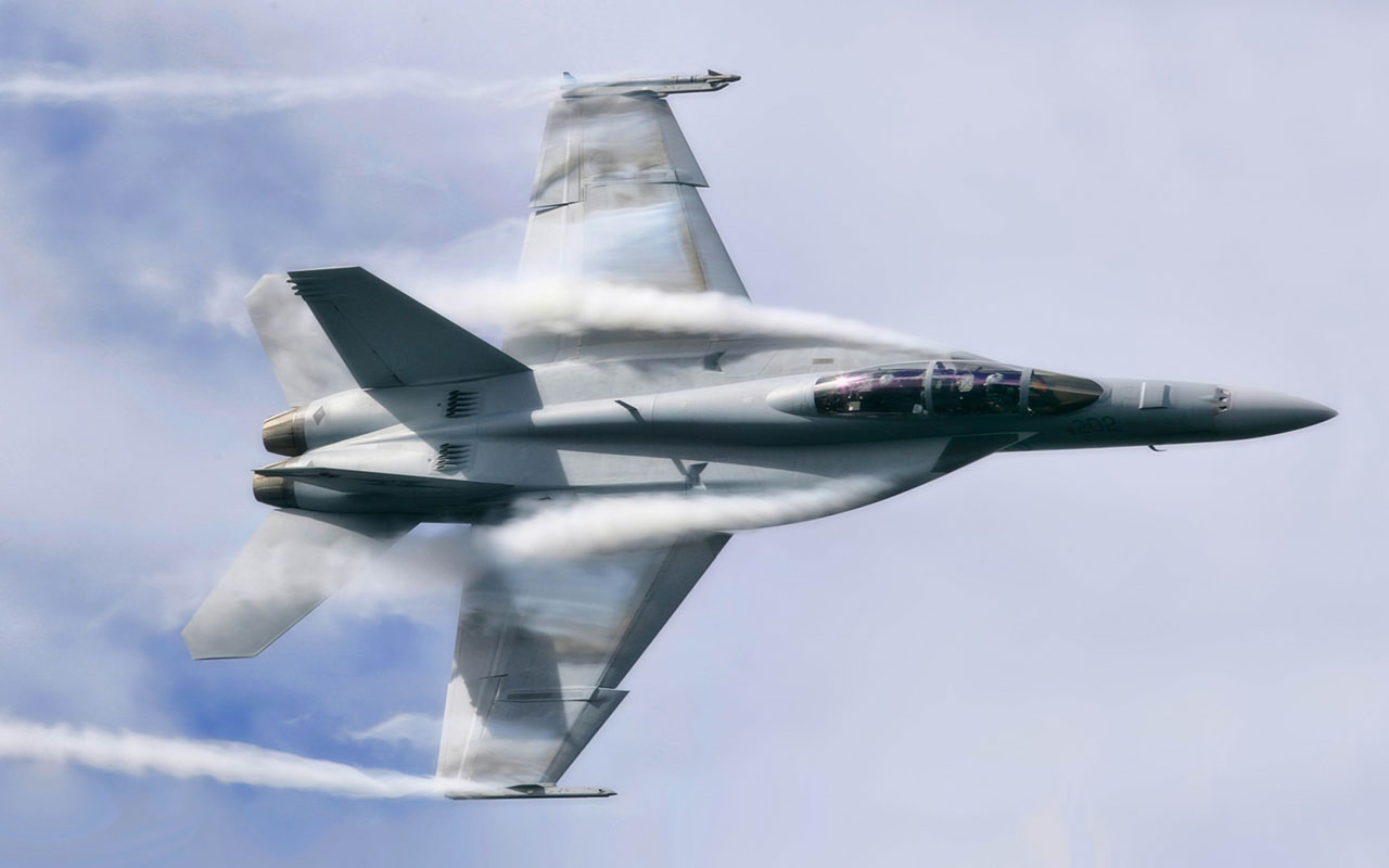 wallpapers boeing fa 18e super hornet wallpapers. Black Bedroom Furniture Sets. Home Design Ideas