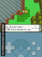 pokemon diamond zip gba download