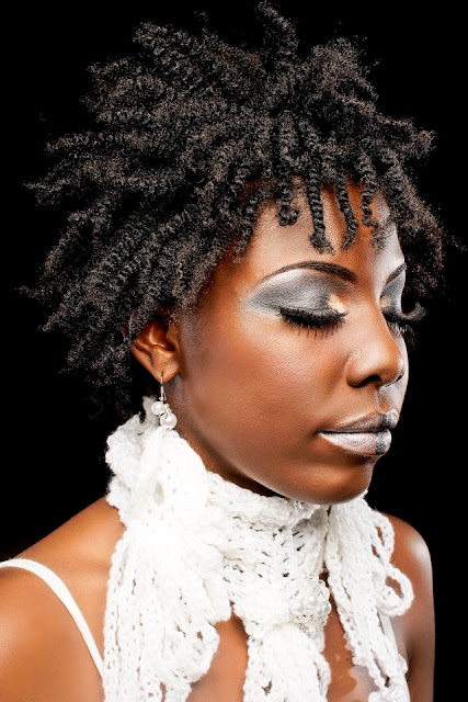 Natural hair and beyond | House of Braids , Beauty & beyond