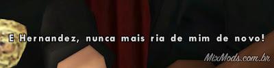 gta sa san andreas storyline enhancement mod ttdisa português