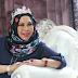 Hikmah Alami Kerugian RM11 juta, DSV Rancang Terbit Program Agama