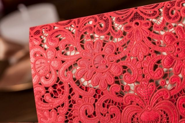 wedding card, invitation card, malaysia printing, laser cut, elegant, lace, ivory gold, metallic ivory, beige, kad-kad kahwin, murah, cetak, elegant, simple, pretty, beautiful, bespoke, customise, customize, personalised, personalized,vibrant, peony, floral, flower, export, import, handmade, hand crafted, design, cute, cartoon, online order, purchase, buy, catalogue, kad jemputan, perkahwinan, save the date, engagement, christian, baby birthday card, decoration, items, envelope, pearl, art card, offset, inkjet, boarding pass, travel, passport card, photo card, chinese, western, malay, booklet, church, china, australia, canada, usa, singapore, sydney, melbourne, perth, cairns, canberra, victoria, gold coast, adelaide, nsw, vancouver, ontario, new york, california, malaysia, johor bahru, melaka, seremban, penang, ipoh, perak, bentong, pahang, kuantan, cameron highlands, sabah, sarawak, kota kinabalu, kuching, miri, bintulu, labuan, brunei, perlis, kedah, terengganu, modern, ivory, peonies