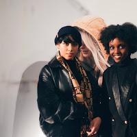 http://www.anamaddock.com/2017/01/london-fashion-week-mens-day-1.html