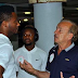 Rift between Mikel Obi and Ogenyi Onazi divide players ahead of the World Cup in Russia