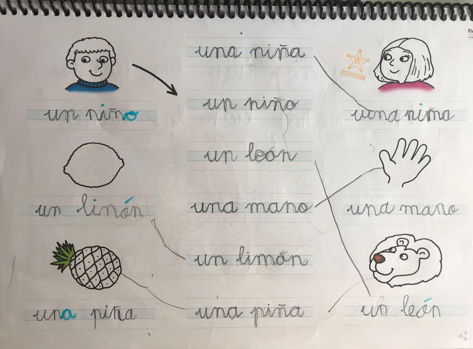 Bonito Libre Granero Imprimible Para Colorear Festooning - Dibujos ...