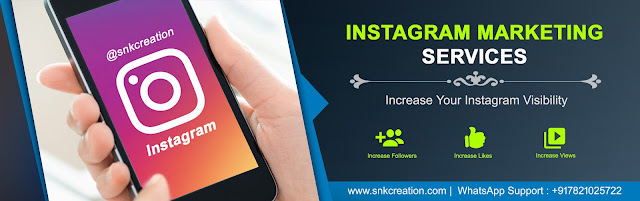 buy real instagram followers in hyderabad