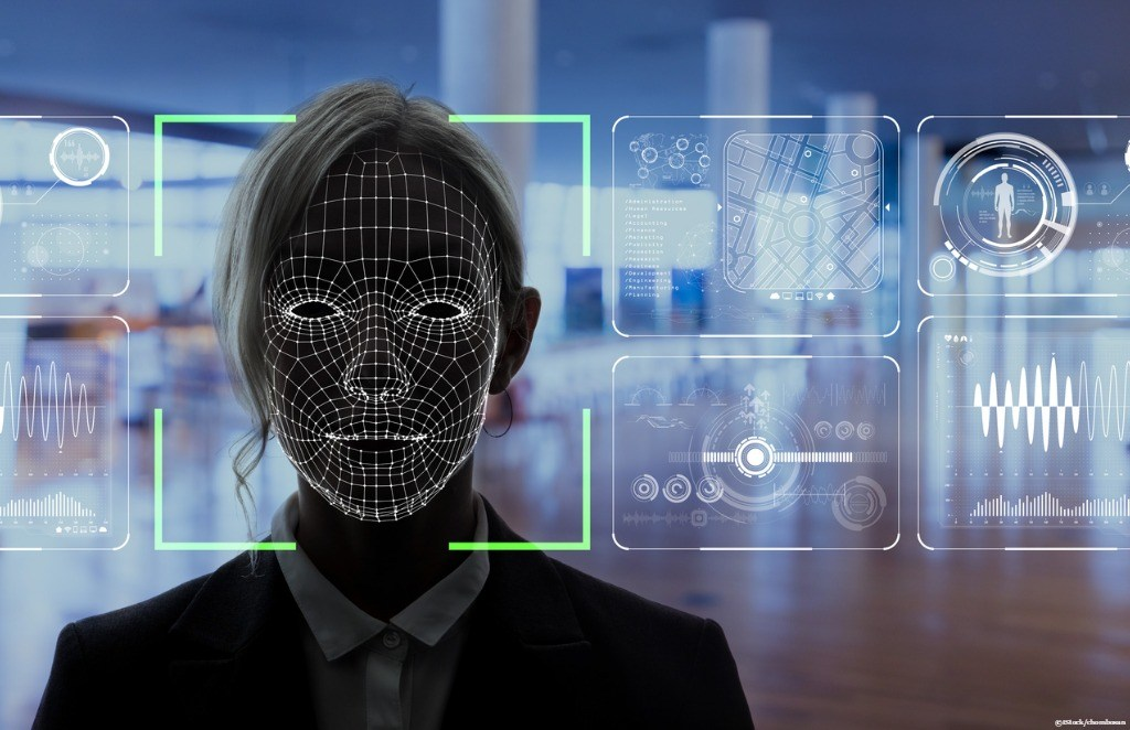 Microsoft-Face Recognition Technology