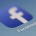 Facebook Feed Kuantan