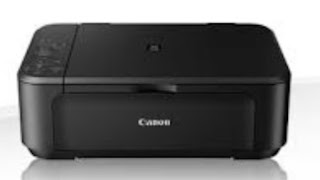 Canon PIXMA MG2240 Driver Téléchargement gratuit