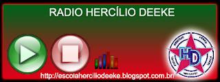 Radio Hercílio Deeke