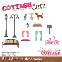 http://www.scrappingcottage.com/cottagecutzbuild-a-houseaccessories.aspx