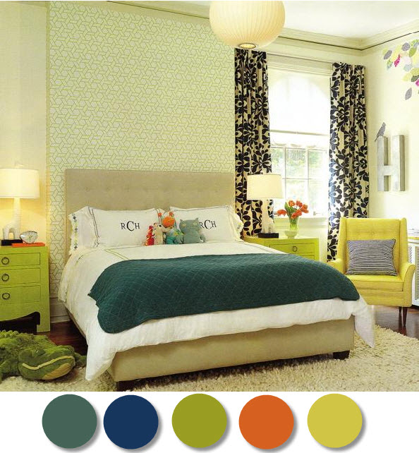 happy colors for bedroom everything leb well color me happy 15528
