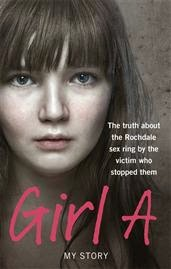 Girl A book review