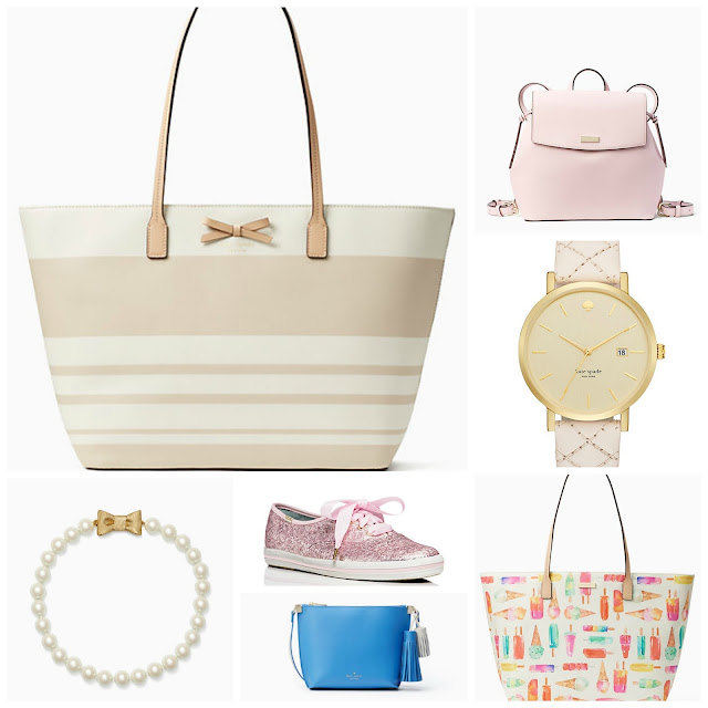 https://surprise.katespade.com/on/demandware.store/Sites-KateSale-Site/en_US/Search-Show?cgid=ks-view-all&siteID=katesale