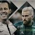 Timão recebe o Palmeiras e busca reabilitação no Campeonato Paulista