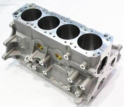 Materi Blok Silinder Pengertian Fungsi Komponen Dan Jenisnya Autoexpose