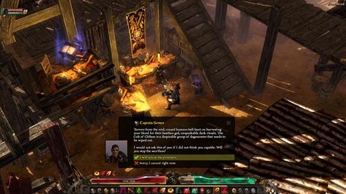 Grim Dawn v2.3.0.8 (GOG) - PC (Download Completo em Torrent)