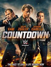 Countdown (2016) [Vose]