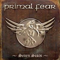 [2005] - Seven Seals [Limited Edition]