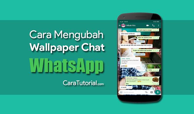 Download 102 Wallpaper Hp Foto Pacar HD Terbaru