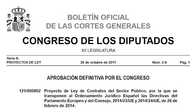 http://www.congreso.es/public_oficiales/L12/CONG/BOCG/A/BOCG-12-A-2-8.PDF