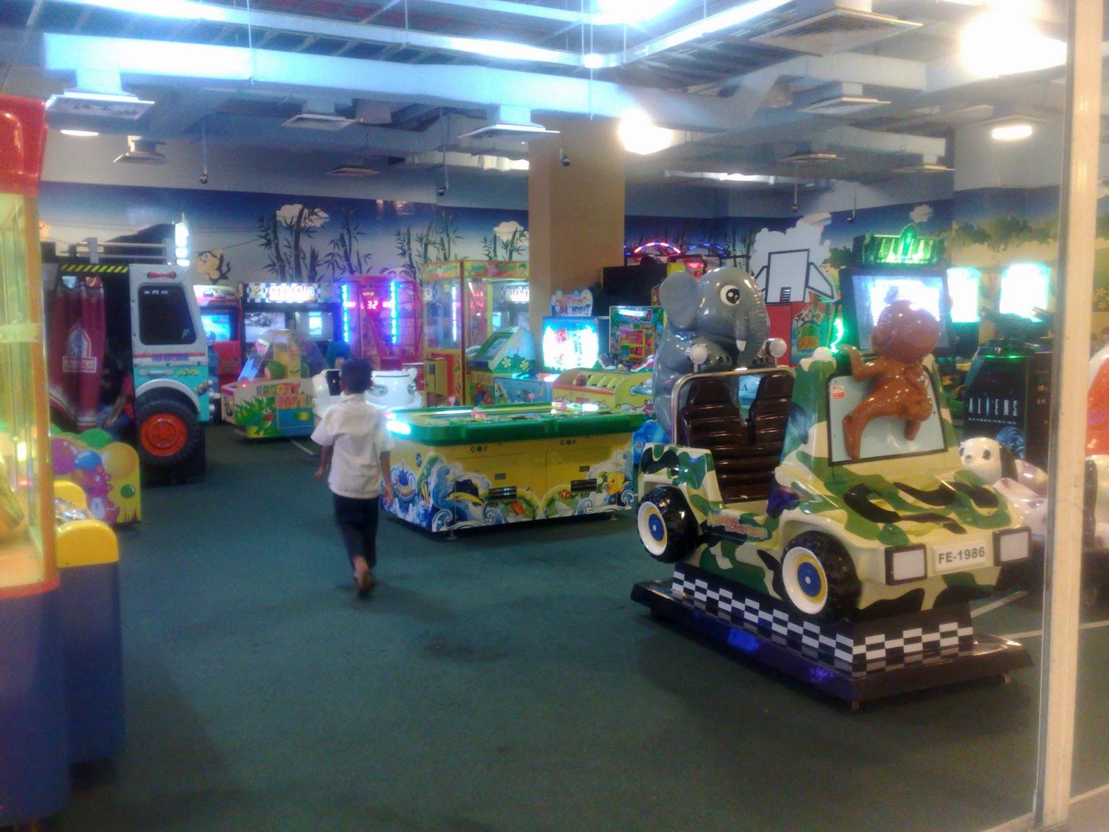 Melayu awek bp mall - 3 part 10