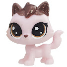 LPS Series 2 Mini Pack Sugarberry Fluffcat (#2-3) Pet