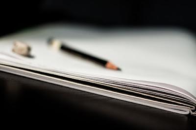 [IBAMA] [CESPE] 3 questões comentadas sobre a Lei nº 12.187/2009 - Mudanças do Climáticas.