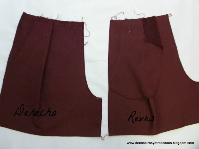 confeccionar-short