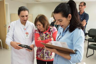 Sede da CPRM recebe a segunda edição da SIPAT