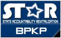 http://www.acehscholarships.com/2013/06/Beasiswa-S1-S2-STAR-Badan-Pengawasan-Keuangan-dan-Pembangunan-BPKP.html