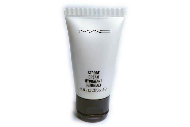 MAC Strobe Cream (Pinklite)