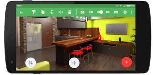 أفضل تطبيقات تصميم ديكورات المنزل  , أفضل تطبيقات تصميم ديكورات المحلات  أفضل تطبيقات تصميم ديكورا المقاهي أفضل تطبيقات تصميم ديكورات المطاعم أفضل تطبيقات تساعد في تصميم ديكور  أفضل تطبيقات تصميم ديكورات المنزل  , المحلات المقاهي , المطاعم أفضل التطبيقات لتصميم ديكور المنزل بالأبعاد الثلاثية علَى أندرويد و آيفون وآيباد