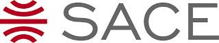 Arabia Saudita: SACE supporterà 1.6 mld usd di crediti