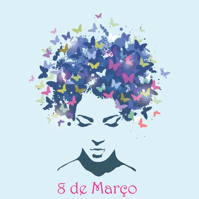 dia-internacional-das-mulheres-8-de-março