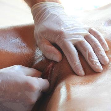 yoni massasje sexstillinger med bilder