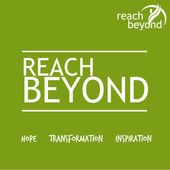 http://reachbeyond.org/podcast