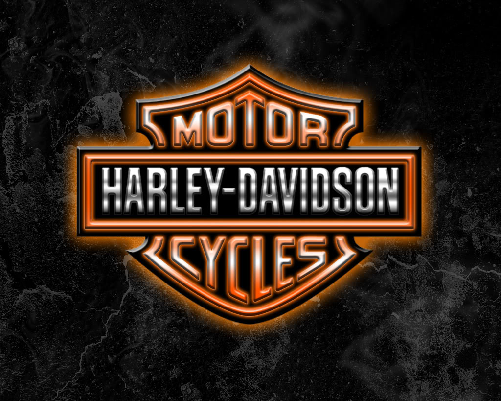 Harley Davidson With Sidecar For Sale