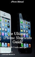 The Ultimate iPhone Shortcuts Guide with Tricks and Tips