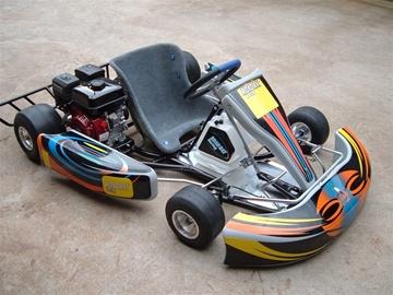 racing go kart parts Jacksonville: racing go kart parts Jacksonville