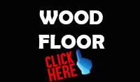 http://www.butikwallpaper.com/2015/09/wood-flooring.html
